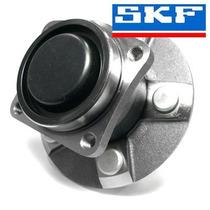 Cubo De Roda Traseiro Corolla / Fielder S/abs - Skf Vkba7430