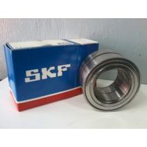 Rolamento De Roda Dianteira Ducato / Boxer /master Aro 15 Sk