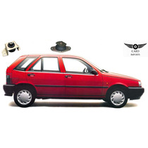 Coxim Direito E Traseiro Do Tipo 1.6 Fiat 1°linha