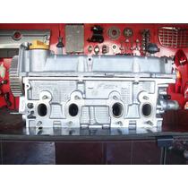 Cabeçote Fiat Uno Vivace Palio Sporting 1.0 E 1.4 Original