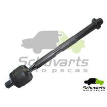 Articulação Barra Axial Ford Focus 09/13 1.6 2.0