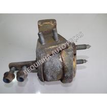 Coxim Hidraulico Do Motor Ford Escort Zetec #1479