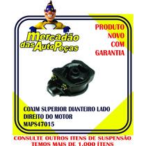 Honda Coxim (superior) Dianteiro L/dir Do Motor Accord