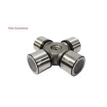 Cruzeta Carda Kia Sportage 2.2 8v 95/96/97/98/99 26x72mm