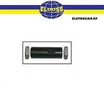 Barra De Ligação Dos Terminais De Direção L200 4x4 Gl/gls 95