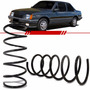 Par Molas Dianteira Chevrolet Monza Hatch Sedan 1.6 1.8 2.0