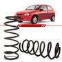 Par Molas Dianteira Chevrolet Corsa Hatch 1.0 16v 1.4 1.6 8v