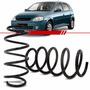 Par Molas Dianteira Chevrolet Corsa Hatch 1.0 1.4 2002 2003