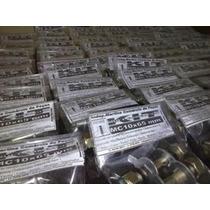 Parafuso Cambagem 12mm P\ Suspensões Espec- Com 10 Pares
