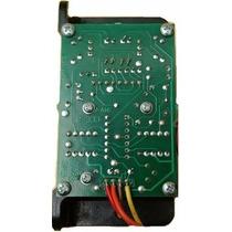 John Bean - Alinhadora V7/v6/v5 - Inclinômetro