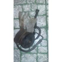 Bomba Direção Hidráulica Blazer S10 V6 4.3