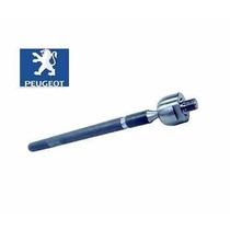 Braço Articulação Axial Caixa Direção Peugeot 206 207 Nova!