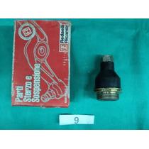 Pivo De Suspensao Citroen / Xantia (dir/esq) Vlpi100