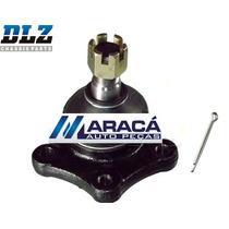 Pivo Inferior Asia Topic/besta 2.2/2.7/k2400/k2700/k2500 Dlz