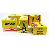 Pivo Suspensao Dianteiro Superior Gm Chevette Marajo 73/94
