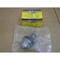 Pivo Sprinter 310/312/412/ Cdi 311/313/412 (../12)