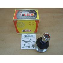 Pivo Inferior Ld / Le Bongo / K2500 2013/...