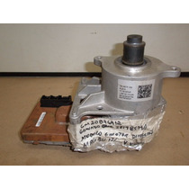 Motor E Modulo Direcao Eletrica Malibu 12/ Gm 20876912