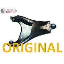 Balança Bandeja Completa Renault Duster 11.. Nova 1ª Linha