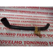 Mangueira Respiro Oleo Vw Gol Mi 1.0 16v Original