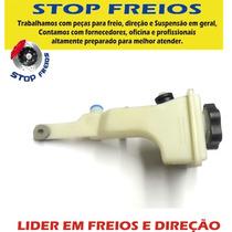 Reservatório Da Direção Ford Fiesta /02...