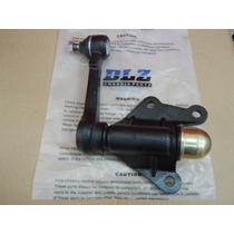Braço Auxiliar Hilux 4x4 2.8 Motor 3l Ln107 1997/2001