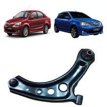 Bandeja Balança Dianteira Toyota Etios 2012 A 2015 Nova