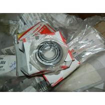 Rolamento Garfo Traseiro Yamaha 1200 Vmax Novo Original Koyo