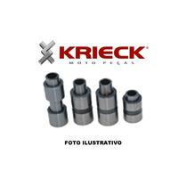 Bucha Pro Link Xlr125/nx150/nx200 E Xr 200