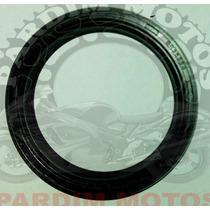 R1 Retentor Bengala Tdm 900 R1/6 Original Yamaha Frete 10,00