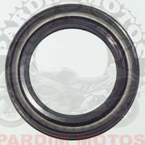 Cb 500 Retentor Bengala Cbx Twister Cb500 Frete 10,00