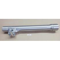 Tubo (garfo) Externo Xr 200 L/ Direito - 01994