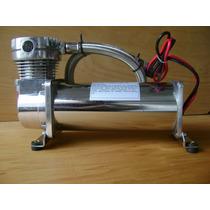 Compressor.444+ Pressostato Para Kit Ar