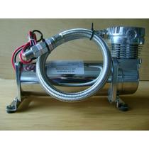 Compressor.480+ Pressostato 200psi ,buzina Ar,suspenção...