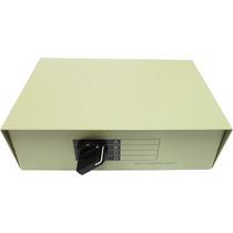 Chave Comutadora Vga, Serial E Din - 4x1