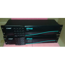 Black Box Kvm Servswitch 12 Portas