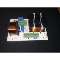 Divisor De Frequencia Passivo 2 Vias - 800 Watts