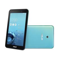 Asus Tablet Fonepad 7 - 1gb/8gb Azul