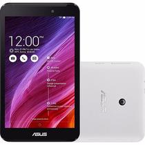 Tablet Asus Fonepad 7 8gb 3g Intel Atom Tela 7 Dual Chip