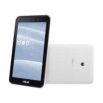 Asus Tablet Fonepad 7 - 1gb/8gb Branco