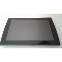 Tablet Asus Sl 101