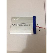Bateria Para Philco 7etv 3.7v 3000mah