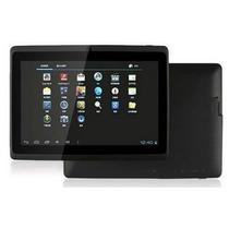 Tablet Bak 7200cap 7 Android 4.0 4gb 3g Preto Frete Gratis