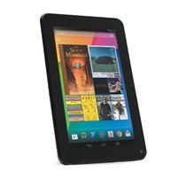 Tablet Bak Ibak-789mi Tela 7 Lcd 12.1 Mp 3g Novo Prata