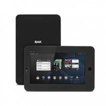 Tablet Bak 785s