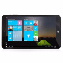 Tablet Bak W8900 Tela 9 Windows 10 1gb Ram Hdmi Bluetooth