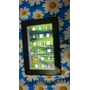 Tablet Blackberry 7polegadas 16gb Leia O Anuncio