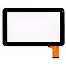 Touch Tablet Cce Motion Hold Tr92 9 Polegadas Frete Grátis
