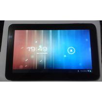 Tablet Cce Motion Tab Tr101 - 10 Polegadas - 1 Gb De Ram