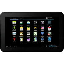 Tablet Motion Tr101 Cortex A8 8gb Wi-fi Tela 10 Android 4.0